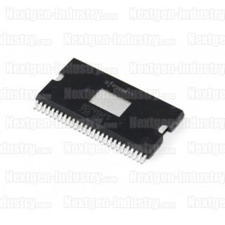 Composant BD7956FS pour PS3