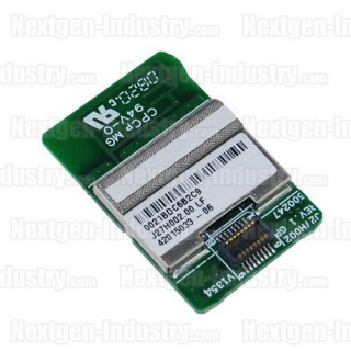 Module bluetooth pour Wii