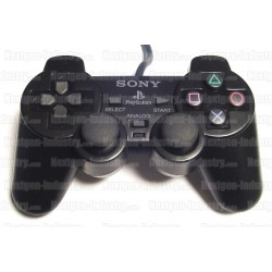 Manette Dualshock 2 Sony Officielle