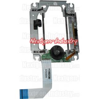 Mécanisme / Chariot Optique PS3 KEM-410ACA