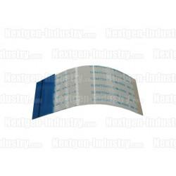 Nappe bloc optique Ps3 Slim