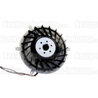 Ventilateur interne PS3 15 pâles
