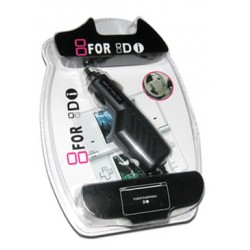 Chargeur voiture Allume Cigare Nintendo 3DS