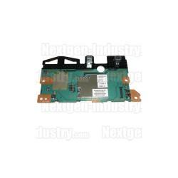 Carte bluetooth Wifi Ps3 60go