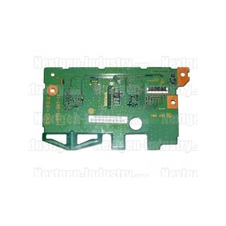 Carte bluetooth Wifi Ps3 40go