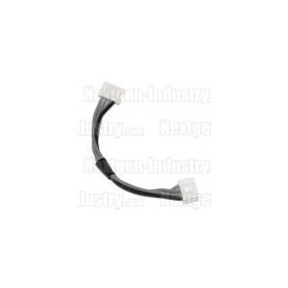 Raccord Câble alimentation lecteur Ps3