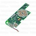 Carte D-PAD Power DSi XL