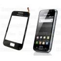 Réparation vitre tactile Samsung Galaxy Ace S5830 et S5839i