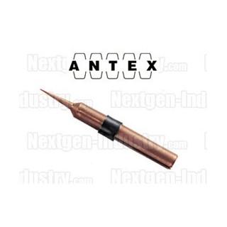 Panne ultra fine 0.12mm Antex