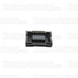 Connecteur P24 Infra rouge bluetooth 3DS