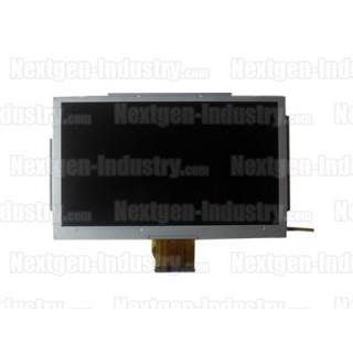 Ecran LCD manette GamePad Wii-U