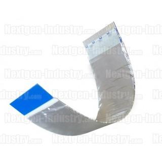 Nappe carte bluetooth Ps3