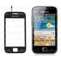 Réparation vitre tactile Samsung S6802 Galaxy Ace DUOS