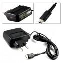Chargeur nintendo DS