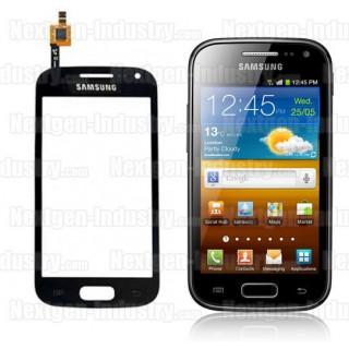 Réparation vitre tactile Samsung I8160 Galaxy Ace 2