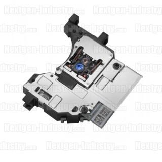 Bloc optique lentille Ps3 Ultra Slim KES-850A