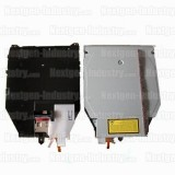 Lecteur Ps3 Slim KEM-450DAA complet
