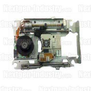 Chariot optique PS4 complet KEM-860AAA
