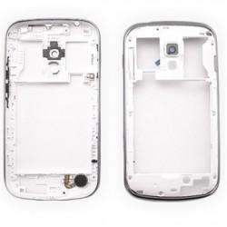 Chassis coque centrale contour Galaxy Trend S7560 et S7562
