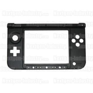 Coque chassis partie inférieure Nintendo 3DS XL