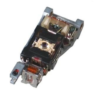 Forfait remplacement bloc optique HD7 Ps2
