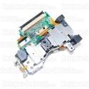 Bloc optique Ps3 Sony KES-410ACA