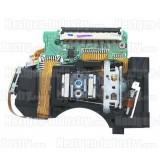 Bloc optique Ps3 KES-450a