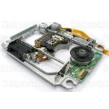 Chariot optique PS3 KEM-400AAA
