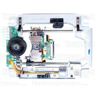 Chariot optique Ps3 complet KEM-410ACA
