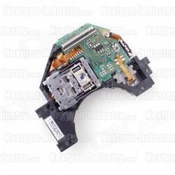 Bloc optique lentille Xbox One 008 B150