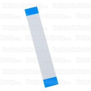 Nappe bloc optique Xbox 360