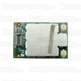 Carte module Wifi Bluetooth GamePad Wii U