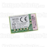 Carte module Bluetooth NFC GamePad Wii U