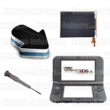 Réparation écran basLCD Nintendo New 3DS XL