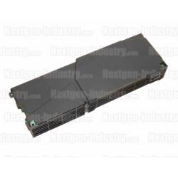 Bloc alimentation Ps4 ADP-240AR 5 pins