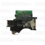 Bloc optique lentille Ps4 Slim KES-496A
