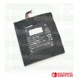 Batterie interne 4310 mAh Nintendo Switch