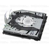 Lecteur optique PS4 complet KEM-490AAA PS4 CUH-1200