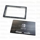 Coque de remplacement Nintendo Switch