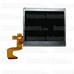Ecran LCD HAUT Nintendo DS Lite
