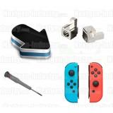 Réparation lock bloc verrouillage Joy-con Nintendo Switch