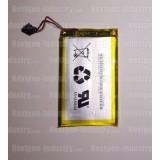 Batterie Origine Vtech Storio Max 5
