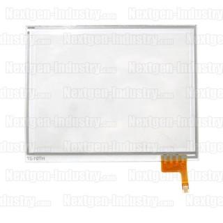 Ecran Tactile Nintendo DS Lite