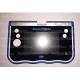 Bloc écran LCD + vitre + chassis Vtech Storio Max 5
