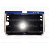 Bloc écran LCD + vitre + chassis Vtech Storio Max 7