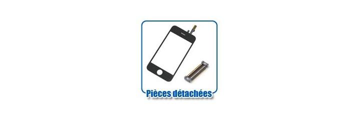 Pièces détachées Iphone 5