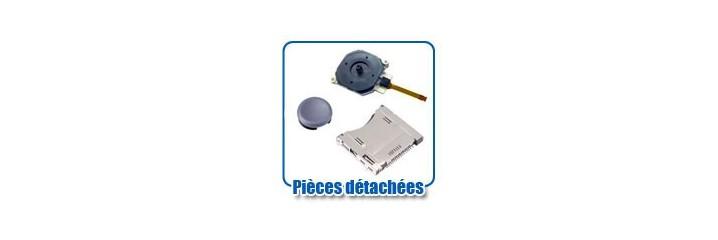 Pieces detachees New 2DS XL