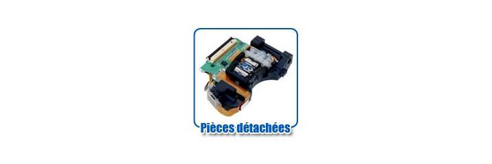Pieces detachees Ps3