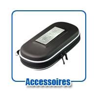 Accessoires PSP