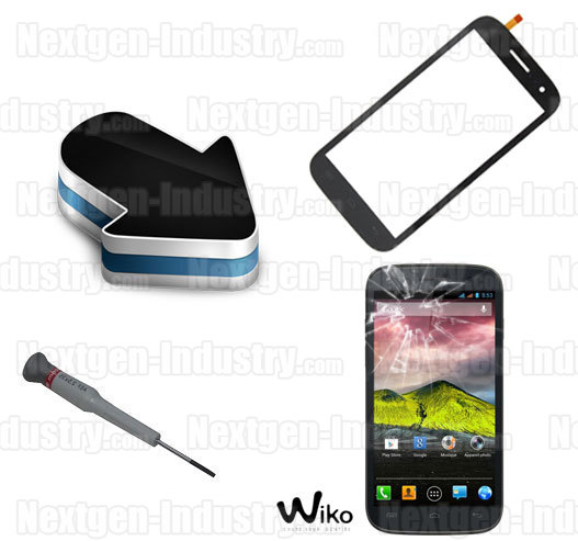reparation_wiko_cink_five